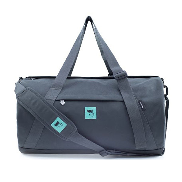 Mua túi du lịch loại nào tốt, giá rẻ ? nhẹ, nhỏ gọn, chống nước tốt...? 18