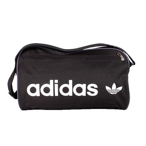 Túi adidas thể thao tập gym cỡ nhỏ mã TA305 2