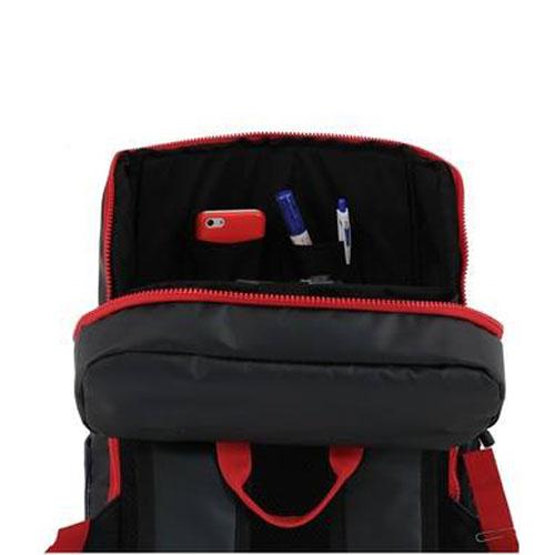 Balo Sport Superdry Retro Backpack