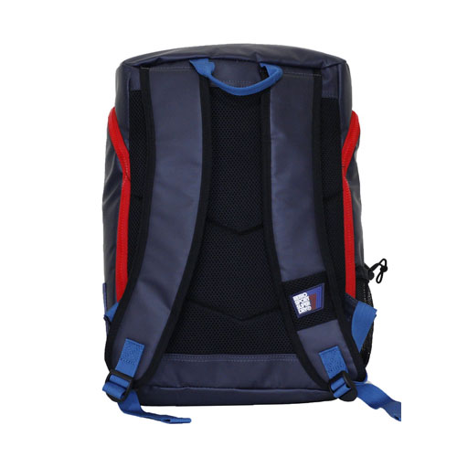 Balo Sport Superdry Retro Backpack