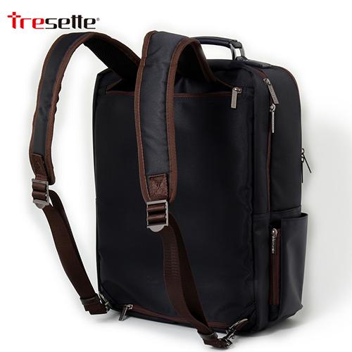 tresette-tr-5c116