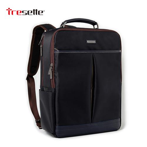 tresette-tr-5c1163