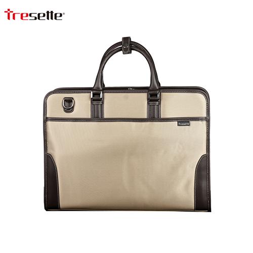 tresette-tr-5c21