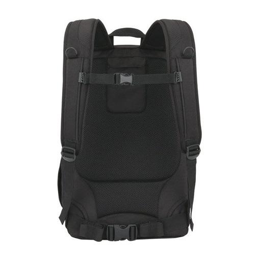 balo Lowepro DSLR Video Fastpack 350 AW