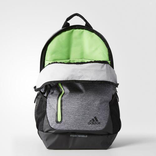 Balo Adidas Breakaway