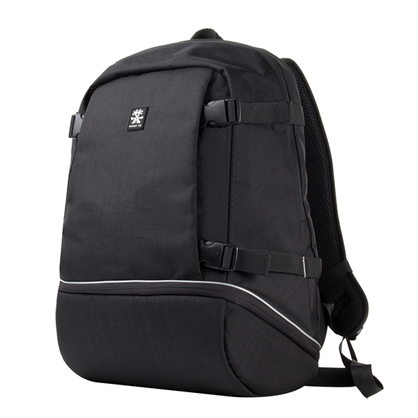 crumpler-proper-roady-half-photo2