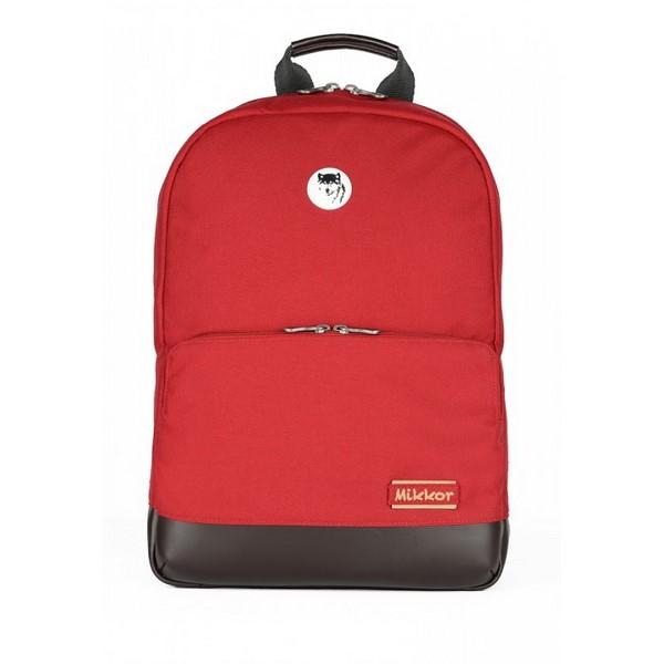 BALO laptop THE BORIS PREMIER giá BM438