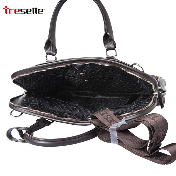 tresette-tr-5c115-3