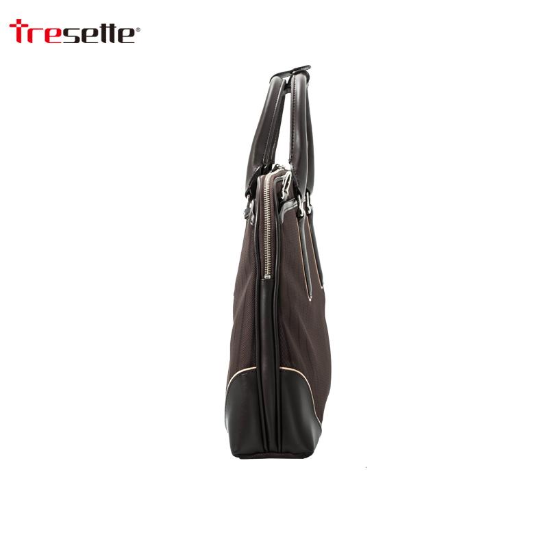tresette-tr-5c115-6