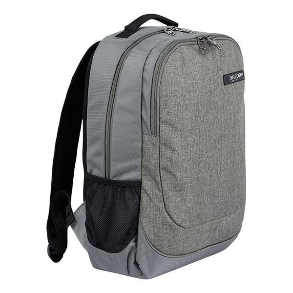 BALO laptop SimpleCarry NOAH mã BS447