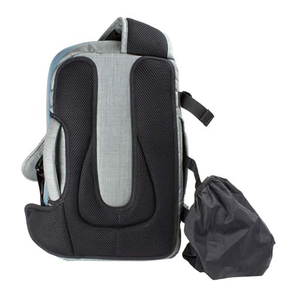 crumpler-quick-escape-sling-95668_3