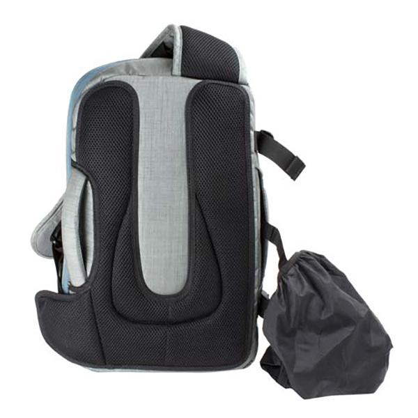 crumpler-quick-escape-sling-95668_3