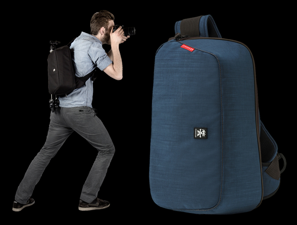 crumpler-quick-escape-sling-l