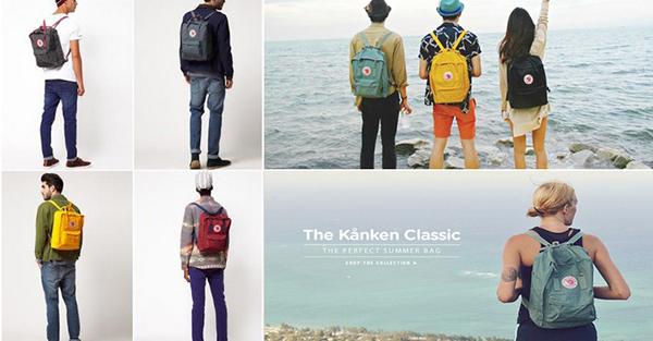 balo-fjallraven-kanken-classic25