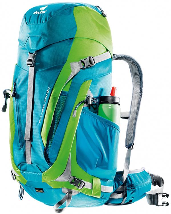 balo-deuter-act-trail-pro-3410