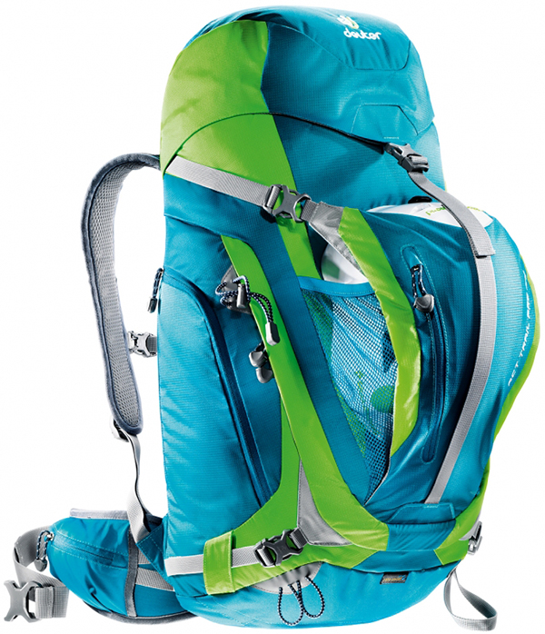 balo-deuter-act-trail-pro-347