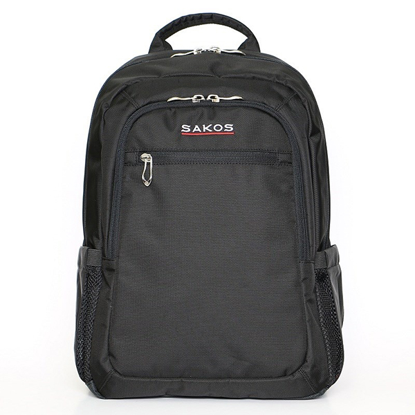 balo-laptop-sakos-perky-i14