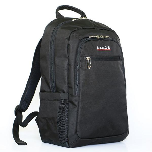 balo-laptop-sakos-perky-i141