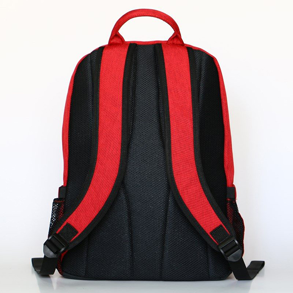 balo-laptop-sakos-perky-i1412