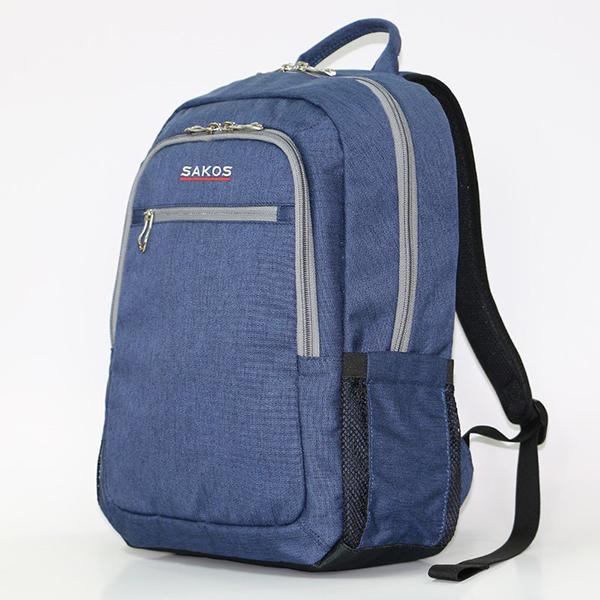 balo-laptop-sakos-perky-i1413