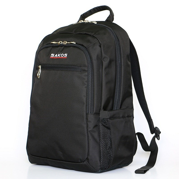 balo-laptop-sakos-perky-i142