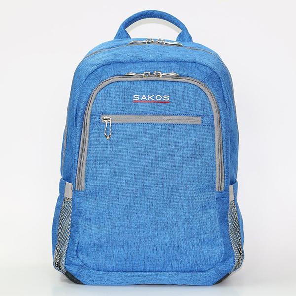 balo-laptop-sakos-perky-i1423