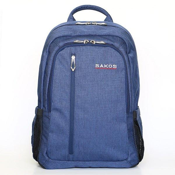 balo-sakos-sunny-i153