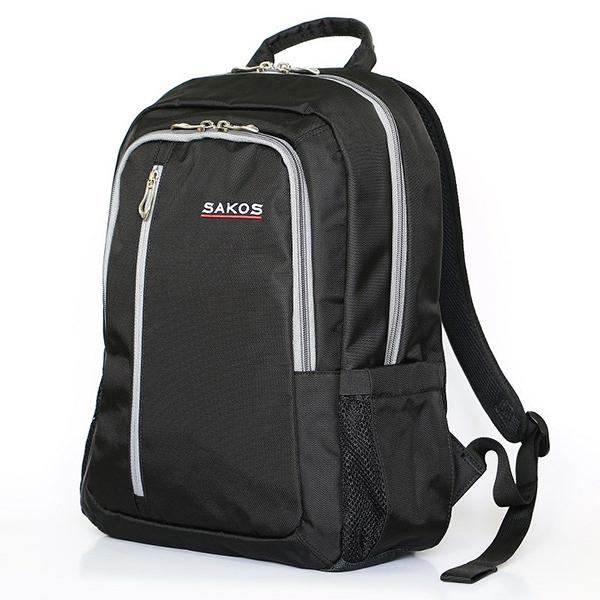 BALO Laptop SAKOS SUNNY I15 mã BS452