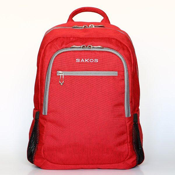 BALO Laptop SAKOS PERKY I14 mã BS451 1