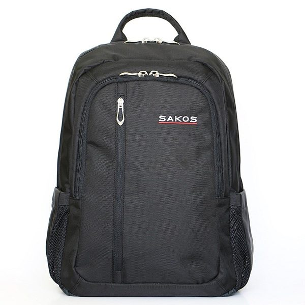 BALO Laptop SAKOS SUNNY I15 mã BS452 1