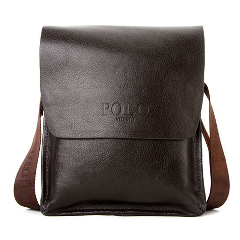 Túi ipad POLO CLASSIC mã TD01