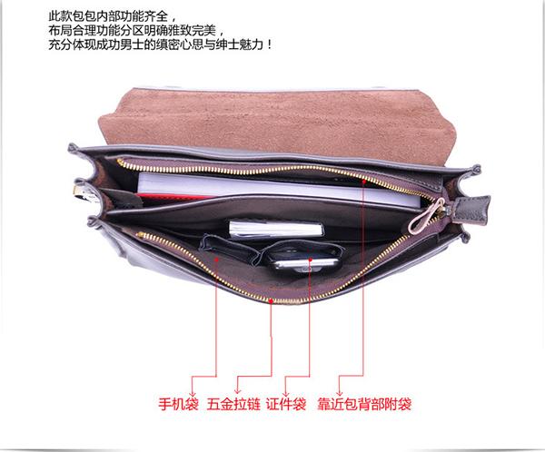Túi ipad POLO CLASSIC mã TD01 9