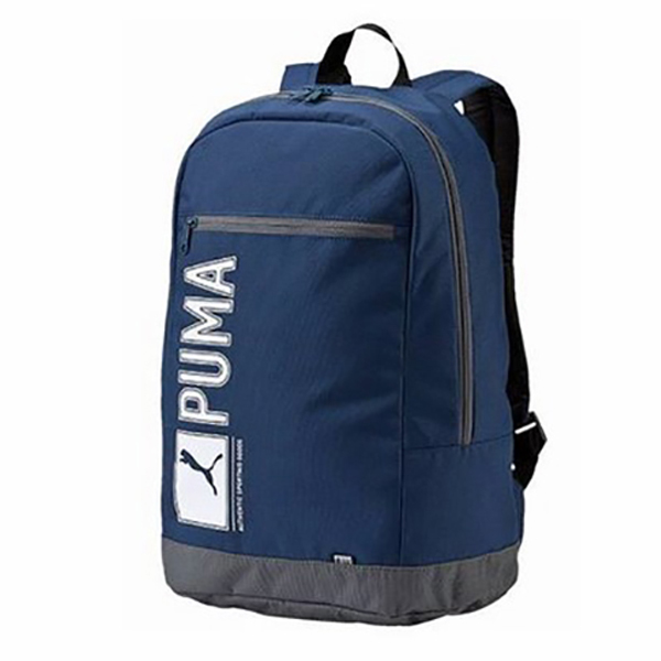 Balo Puma Pioneer Backpack mã BP458