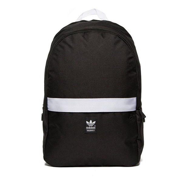 Balo Adidas Originals Essential Backpack mã BA458