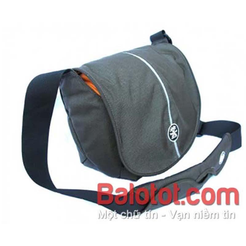 Túi máy ảnh Crumpler Bettyboy 4000 Mã TC117 2