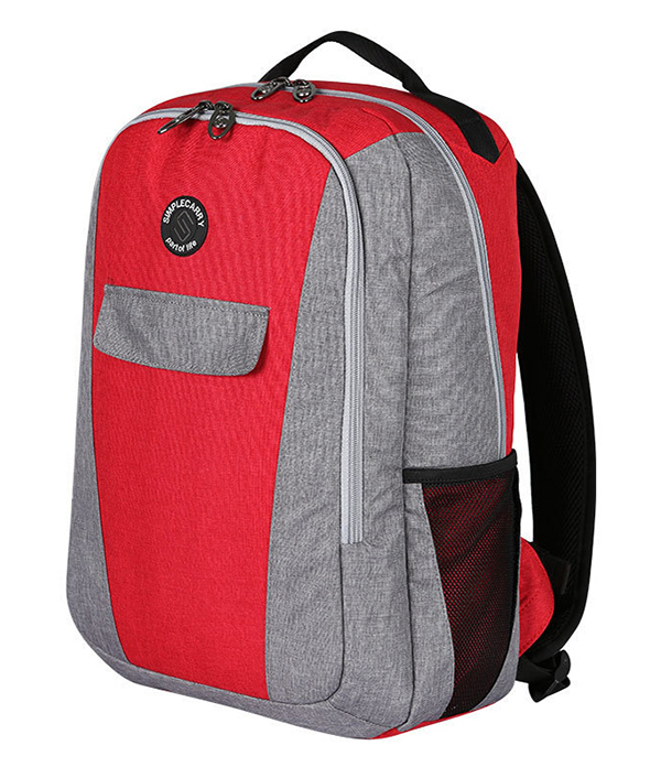 Balo Laptop SimpleCarry H3 mã BS465 12