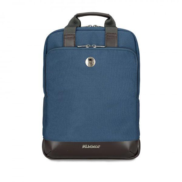 Balo Laptop Mikkor The Willis mã BM488 1