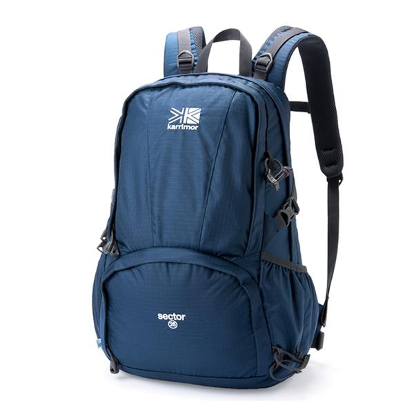 Balo Karrimor rucksack sector25 mã BK467