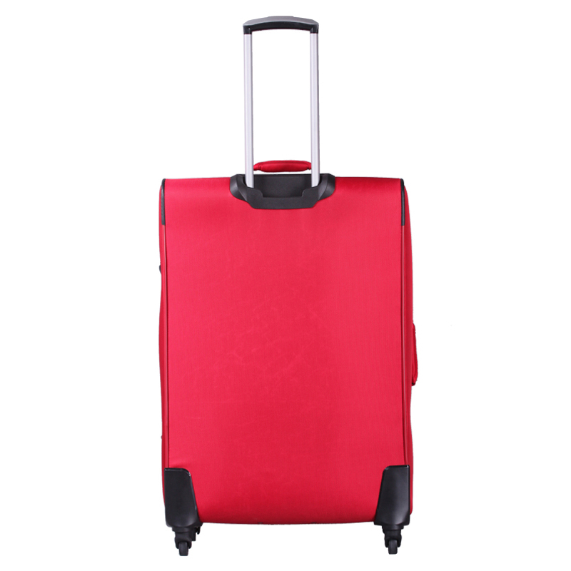 Vali Sakos Titan NY 4 FG01 màu đỏ mã VK480 8