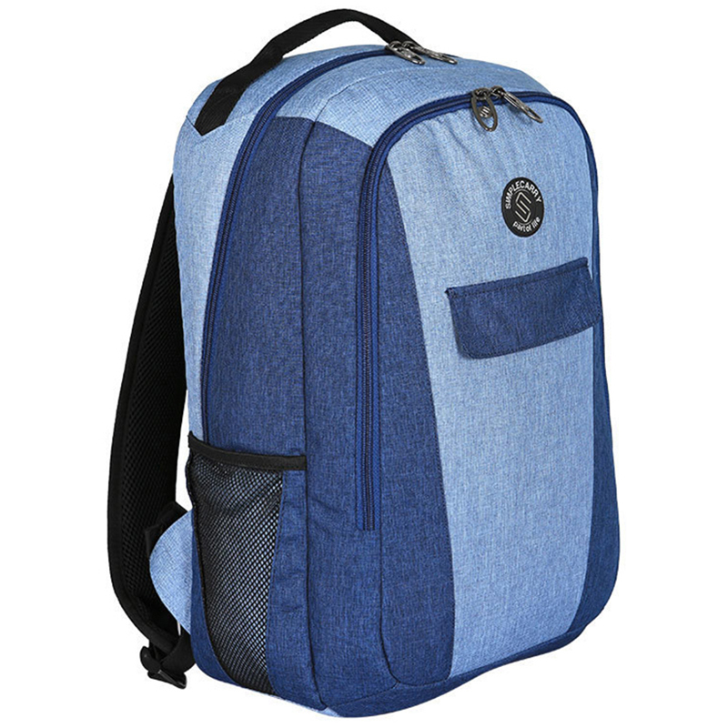Balo Laptop SimpleCarry H3 mã BS465 13