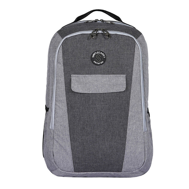 Balo Laptop SimpleCarry H3 mã BS465 14
