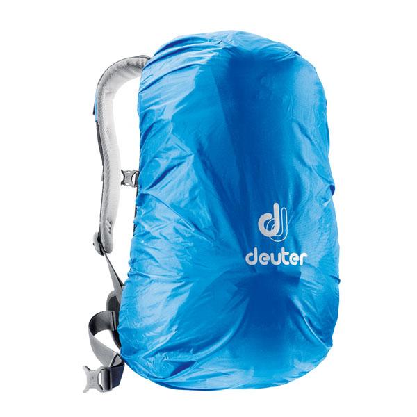 Balo du lịch Deuter futura 28 mã BD505 15