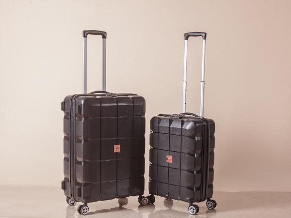Kinh nghiệm chọn mua vali kéo du lịch, túi du lịch, balo du lịch ? 7