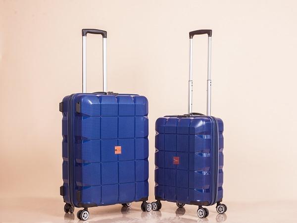 Kinh nghiệm chọn mua vali kéo du lịch, túi du lịch, balo du lịch ? 6