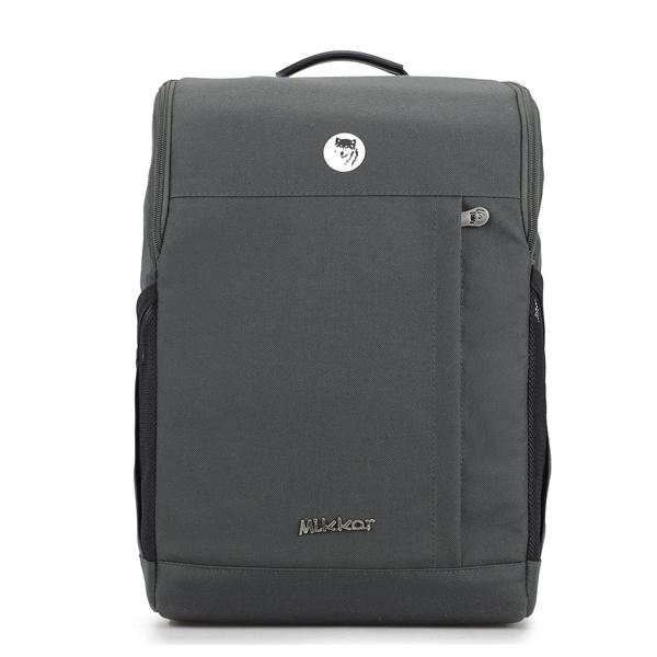 Balo Mikkor The Lewis Backpack mã BM501 14