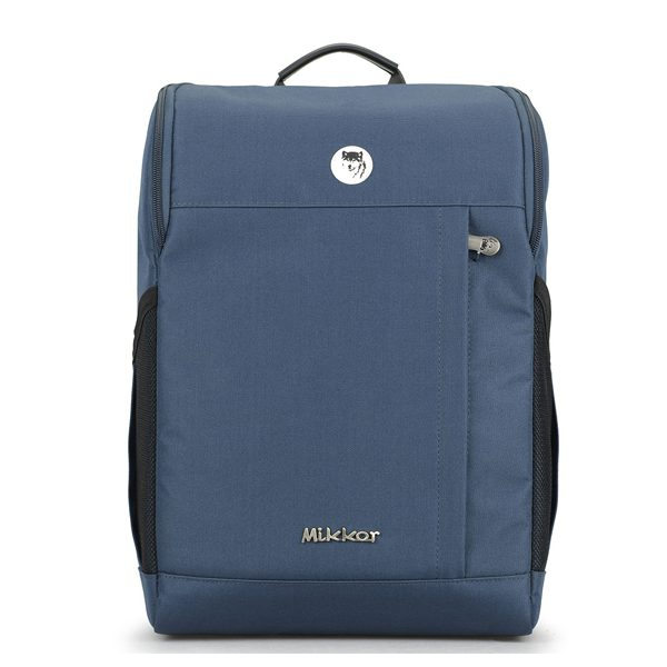 Balo Mikkor The  KALINO Backpack mã BM501 1