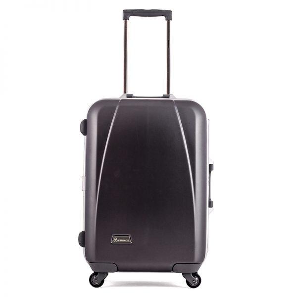 Vali kéo du lịch Prince 76759 màu Đen size 24 mã VP517 1