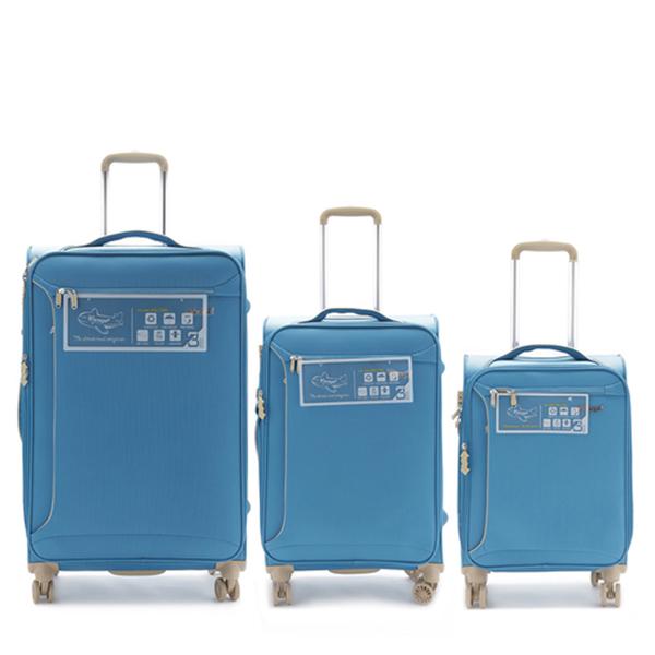 Nên chọn Vali kéo du lịch nào cho dịp nghỉ lễ 30/4- 1/5? 4