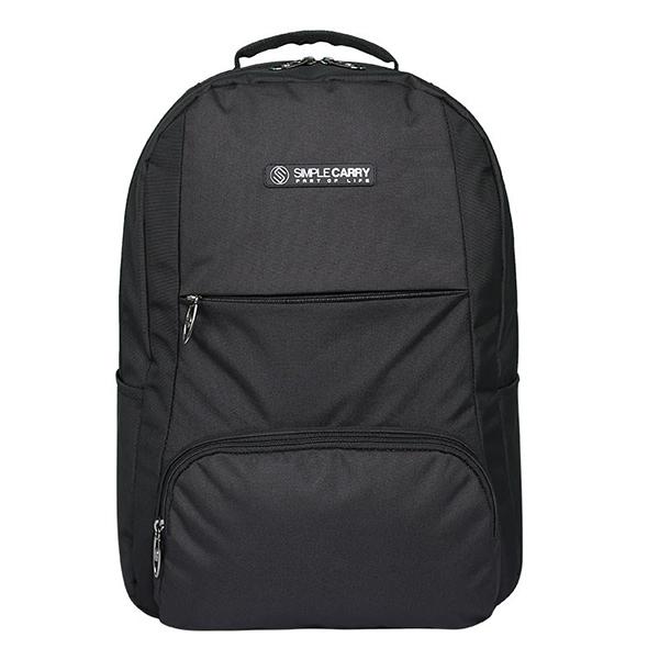 Balo laptop SimpleCarry B2B15 mã BS530 14