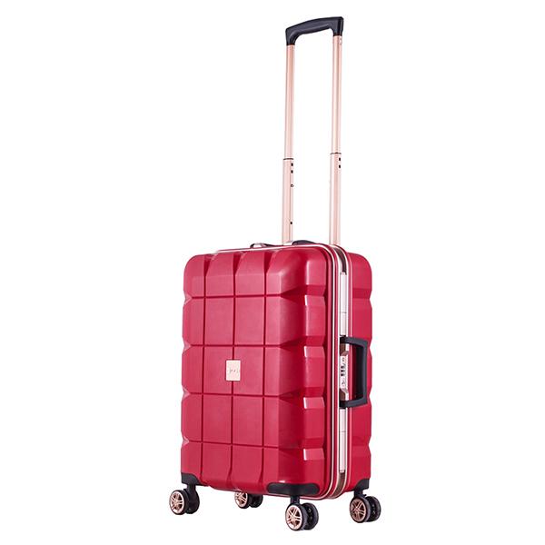 Vali kéo Epoch MZ4068A Size 20 màu đỏ mã VE525